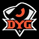 DYG.Y