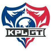 KPLGT日本成年片在线观看赛