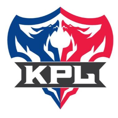 KPL日本成年片在线观看赛