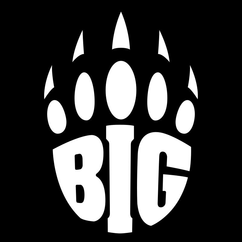 Big-A