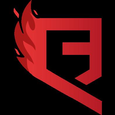Quantum-bellator-fire