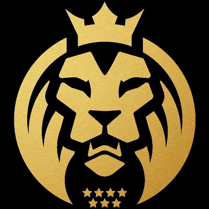 Mad-lions