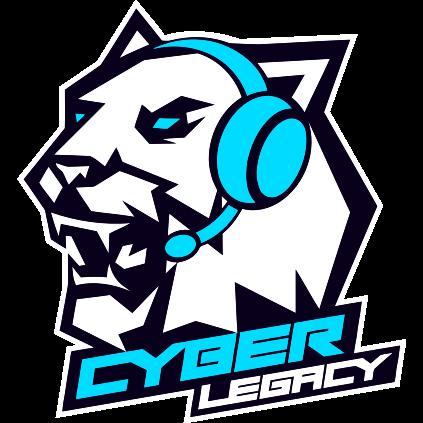 Cyber-legacy