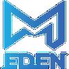 M1-eden