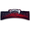 Animal-squad