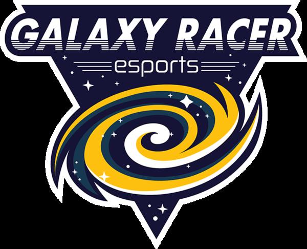 GalaxyRacer