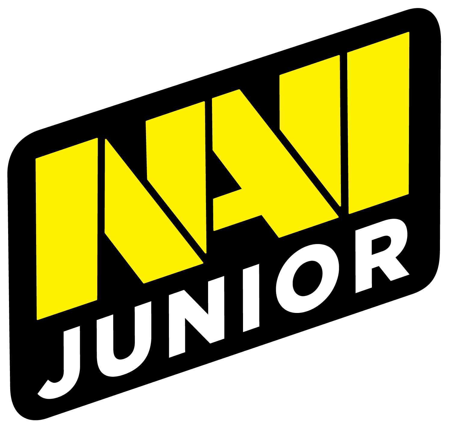Navi-junior