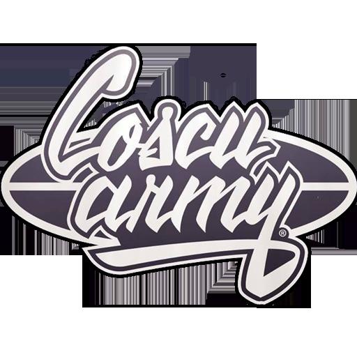 Coscu-army