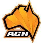 AGN-O