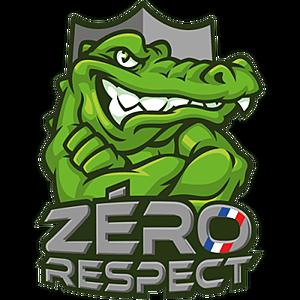 ZeroRespect