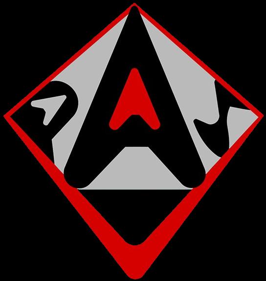PentAce