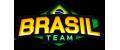 TeamBrasil