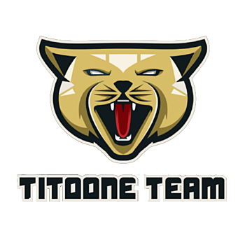 TitooneTeam