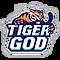 TigerGod