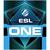 fnscore logo icon