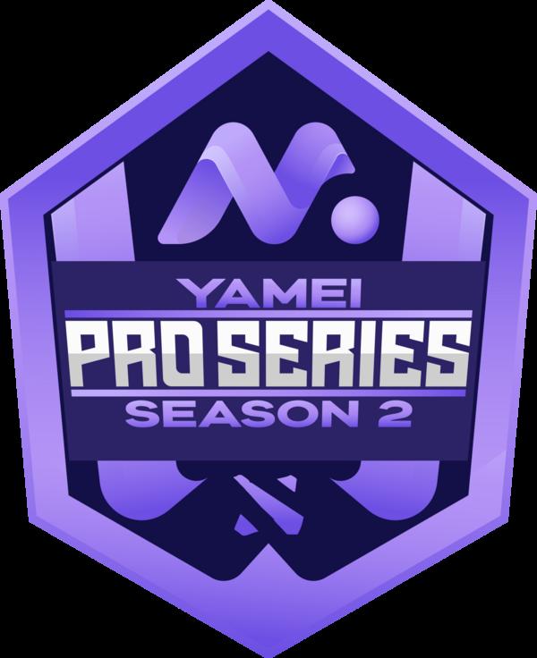 Yamei联赛