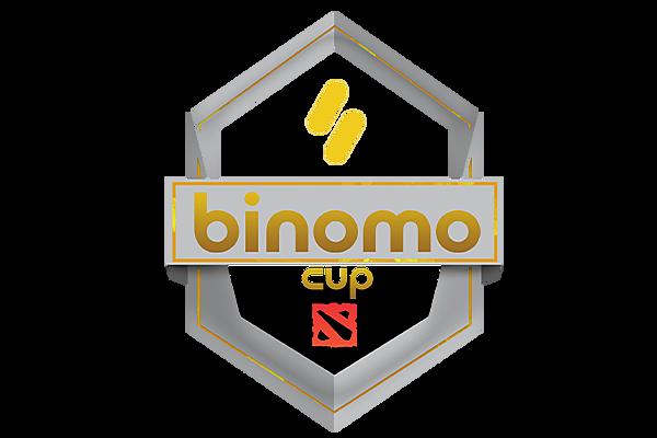 Binomo杯