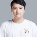深圳DYG