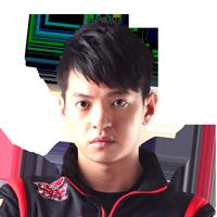 player logo