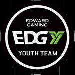 EDG.Y
