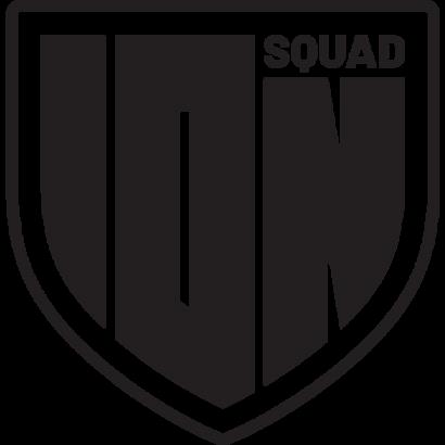 Ion Squad