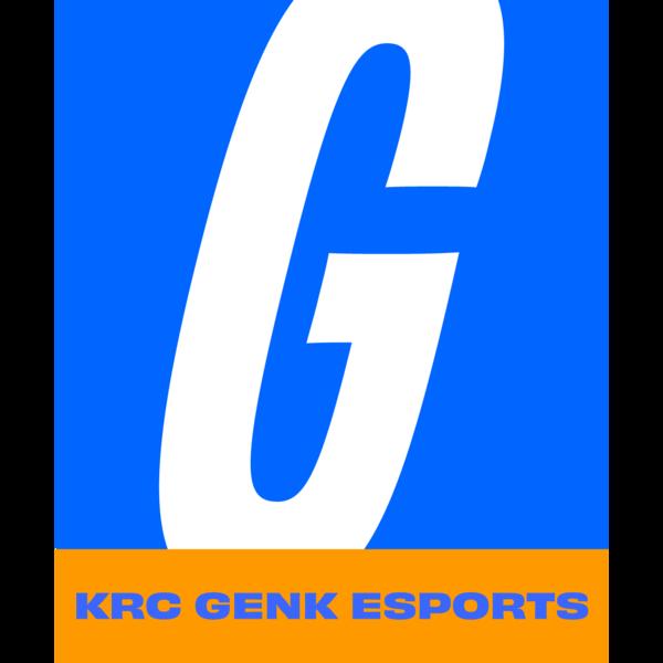 KRC Genk Esports
