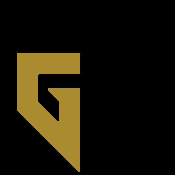 GEN.C