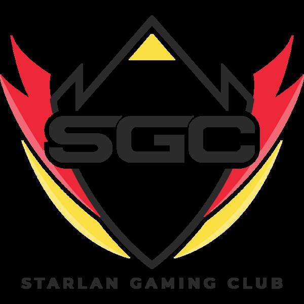 Starlan Gaming Club