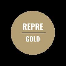 RepreGold