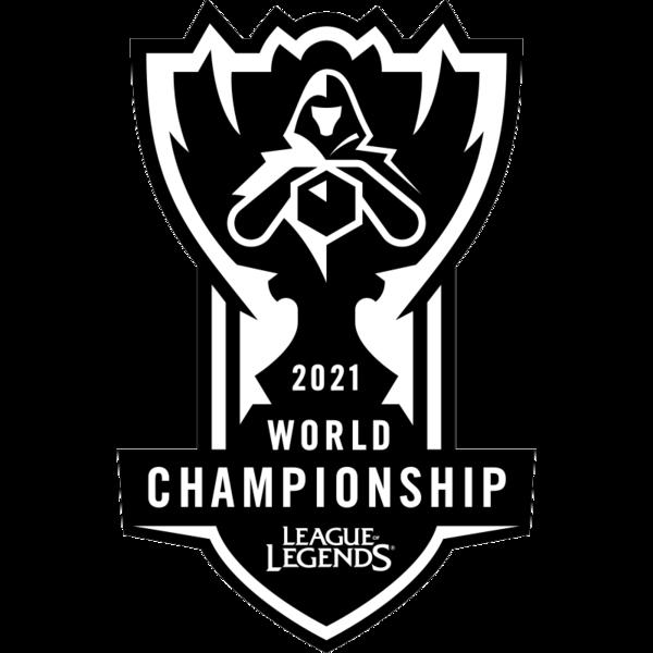 S11全球总决赛