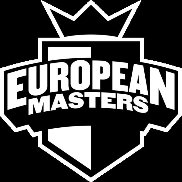 欧洲大师赛春季赛